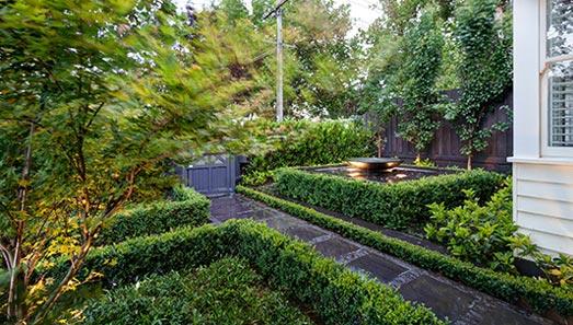 gardenmaintain