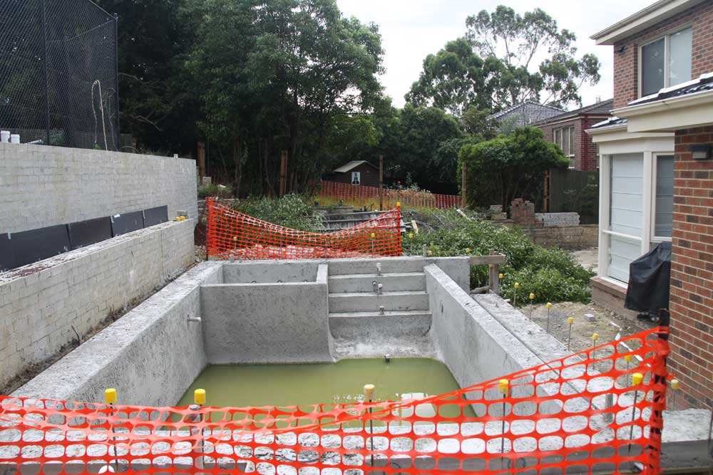 project_balwyn_before_06