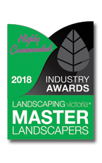 2018_Winner highlycommended