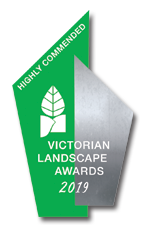 2019_Winner highlycommended